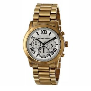 Michael Kors Cooper Ladies Watch MK5916